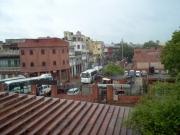 delhi_moschea_04