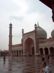 delhi_moschea_05