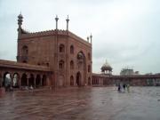 delhi_moschea_06
