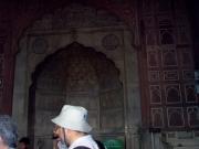 delhi_moschea_08