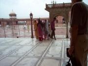 delhi_moschea_09