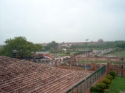 delhi_moschea_10