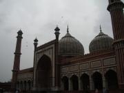 delhi_moschea_13