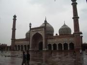 delhi_moschea_14