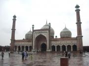 delhi_moschea_15