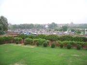 delhi_moschea_16