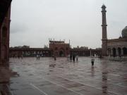 delhi_moschea_17