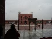 delhi_moschea_18