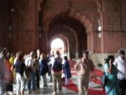 delhi_moschea_19