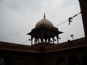 delhi_moschea_20