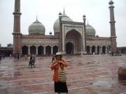 delhi_moschea_22