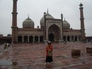 delhi_moschea_23