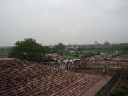 delhi_moschea_25