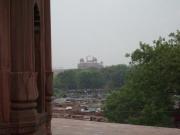 delhi_moschea_26
