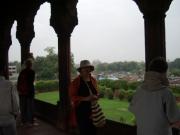 delhi_moschea_28