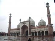 delhi_moschea_29