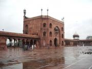 delhi_moschea_30