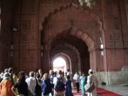 delhi_moschea_31