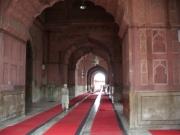 delhi_moschea_32