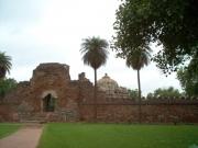 delhi_mausoleo_humayun_01