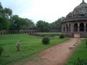 delhi_mausoleo_humayun_05