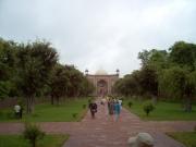 delhi_mausoleo_humayun_08