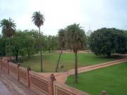 delhi_mausoleo_humayun_11