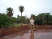 delhi_mausoleo_humayun_13