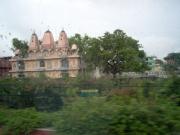 delhi_mausoleo_humayun_14