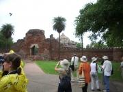 delhi_mausoleo_humayun_16