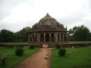delhi_mausoleo_humayun_18