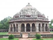 delhi_mausoleo_humayun_19