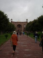 delhi_mausoleo_humayun_21