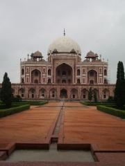 delhi_mausoleo_humayun_22