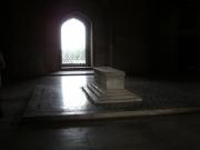 delhi_mausoleo_humayun_28