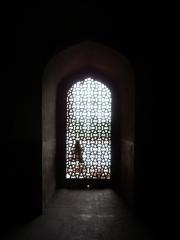 delhi_mausoleo_humayun_29