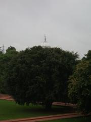 delhi_mausoleo_humayun_30