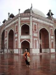 delhi_mausoleo_humayun_31