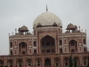 delhi_mausoleo_humayun_35