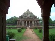 delhi_mausoleo_humayun_02