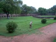 delhi_mausoleo_humayun_04