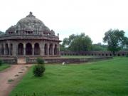 delhi_mausoleo_humayun_06