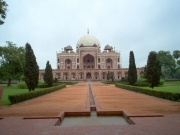 delhi_mausoleo_humayun_09