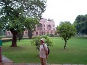 delhi_mausoleo_humayun_10
