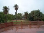 delhi_mausoleo_humayun_12