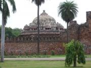 delhi_mausoleo_humayun_17