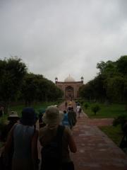 delhi_mausoleo_humayun_20