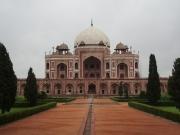 delhi_mausoleo_humayun_23