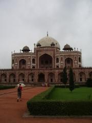 delhi_mausoleo_humayun_26