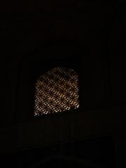 delhi_mausoleo_humayun_27
